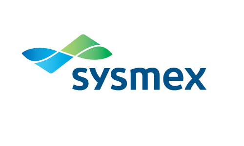 SYS_Tile